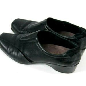 Clarks Everyday Women's Comfort Shoes Size 11